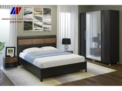 Спальня Дольче Нотте набор 6
