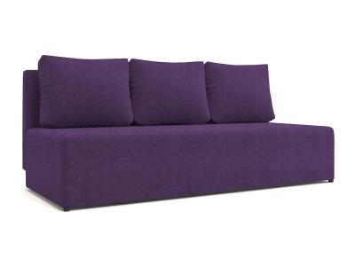 Диван Алиса 2 Vital violet кат. 2