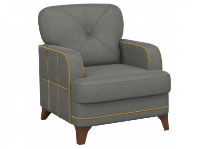 Кресло Черри ТД 179