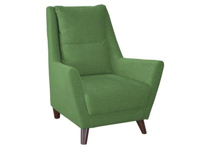 Кресло для отдыха Либерти ТК 231