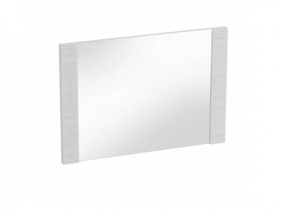 Зеркало Элана 850х35х600 Бодега белая