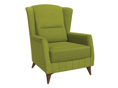Кресло для отдыха Эшли ТК 194