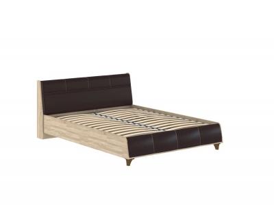 Кровать Келли 160 2282x1688х876