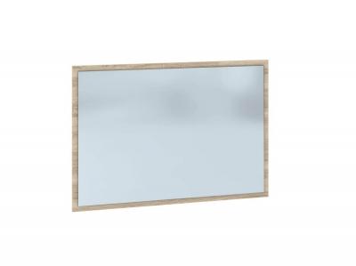 Зеркало Келли 780х20х540