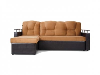 Угловой диван Монро Select 038-Galactica 8