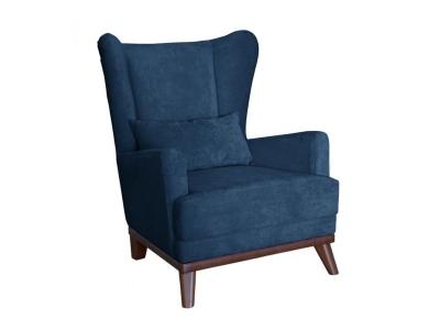 Кресло для отдыха Оскар ТК 314