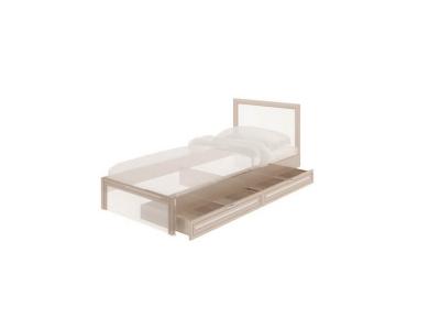 Ящики для кровати Остин 24