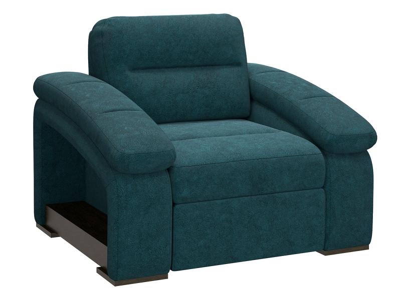 Кресло для отдыха Рокси Арт. 40434