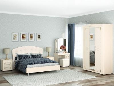 Спальня Версаль